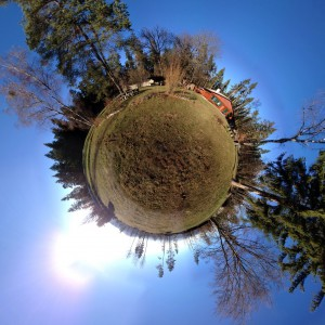 Rannach_Planet_small